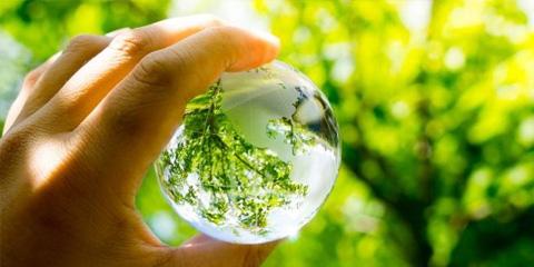 Ezért környezetkímélő a polisztirol szigetelés