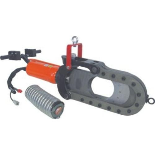 EDILGRAPPA TC180, hidraulikus kábelvágó (180 mm-ig)