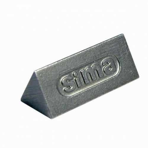 SIMA TX16 vágólapka