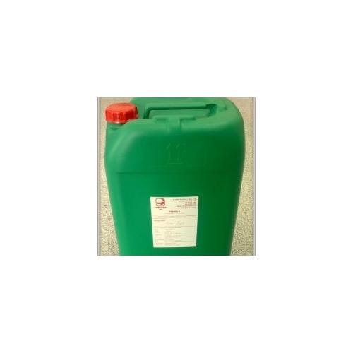FOAMIN C, kötésgyorsító és plasztifikáló 25kg-os kiszerelésben