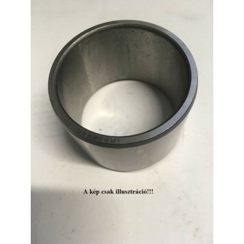 Csúszó gyűrű Estrichboy hátsó oldal 50 x 58 x 22 mm
