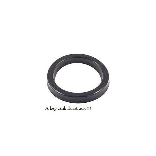Kopógyűrű 60 x 70 x 60 mm Estrichboy hajtómű oldal