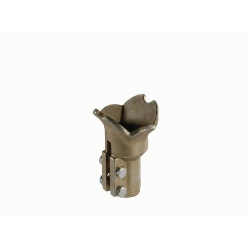 Hajtómű kuplung G4/G5, HR6, VR6, M4/5