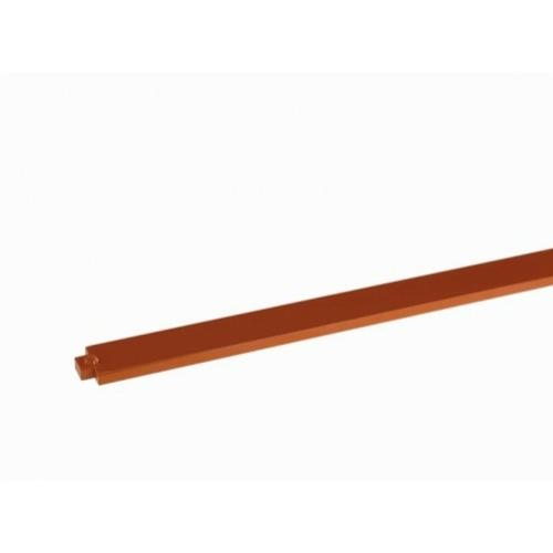 Tisztítóharang szár G4/G5, Giotto, Ecomix
