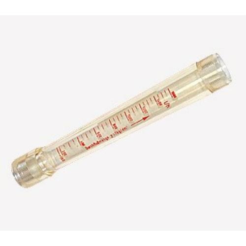 Átfolyásmérő 150-1500 liter/óra PFT G4/G5