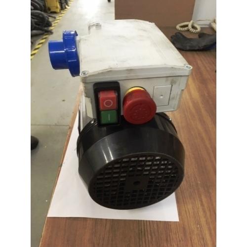 Polieri Tech 250 Villanymotor 1,1 kW