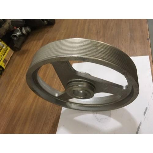 Polieri Tech 350 Ékszíjtárcsa D190mm