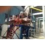 Kép 11/26 - ProMachinee EPSC Pro 05, Polisztirol Könnyűbeton Fal- és Födémpanel Gyártó Gép