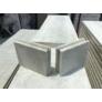 Kép 16/26 - Külső kéreg nélküli monolitikus eps beton panel