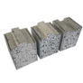 Kép 17/26 - külső kéreggel ellátott szendvicsszerkezetű eps beton panel
