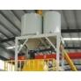 Kép 20/26 - ProMachinee EPSC Pro 05, Polisztirol Könnyűbeton Fal- és Födémpanel Gyártó Gép
