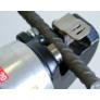 Kép 2/3 - EDILGRAPPA SILVERCUT 20 Akkumulátoros kézi vágó