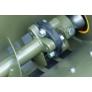 Kép 3/4 - TURBOSOL POLI T EV, injektáló; mészhabarcs; zsákos vagy silós anyag továbbító
