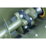 Kép 3/6 - TURBOSOL POLI T EVMP, injektáló; mészhabarcs; zsákos vagy silós anyag továbbító Felsőkeverővel