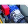Kép 4/6 - TURBOSOL POLI T EVMP, injektáló; mészhabarcs; zsákos vagy silós anyag továbbító Felsőkeverővel
