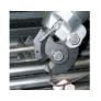 Kép 2/4 - EDILGRAPPA Pro Cut 12, akkus kézi vágó