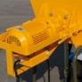Kép 4/5 - TURBOSOL TURBOMIX M22 zsákos előkevert habarcsok automatikus szárazanyag előkeverője