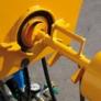 Kép 2/5 - TURBOSOL TURBOMIX M22 zsákos előkevert habarcsok automatikus szárazanyag előkeverője