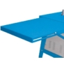 Kép 2/4 - Polieri Euroselenia Asztali Körfűrész