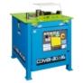 Kép 1/2 - SIMA COMBI 30/36  asztali vágó és hajlító gép