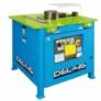 Kép 1/2 - SIMA DEL45 asztali betonvashajlító