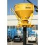 Kép 5/7 - Conical concrete bucket C-N ACCESSORIES -INC