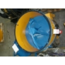 Kép 3/5 - SIPE TTM 300 Kényszerkeverő