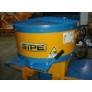 Kép 3/6 - SIPE TTM 400 Kényszerkeverő
