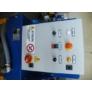 Kép 4/5 - SIPE TTM 800 CAV Kényszerkeverő