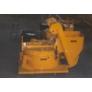 Kép 1/2 - SIPE TTM 1100 CAV Kényszerkeverő