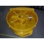 Kép 1/2 - SIPE TTM 1500 CAV Kényszerkeverő