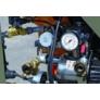 Kép 4/4 - TURBOSOL GIOTTO MONO 230V