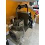 Kép 3/4 - Vakológép Kompresszor 230V / 50Hz, 210 liter/perc