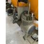 Kép 2/4 - Vakológép Kompresszor 230V / 50Hz, 210 liter/perc