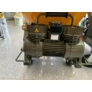 Kép 1/4 - Vakológép Kompresszor 400V / 50Hz, 250 liter/perc