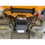 Kép 2/4 - Vakológép Kompresszor 400V / 50Hz, 250 liter/perc