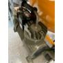 Kép 4/4 - Vakológép Kompresszor 400V / 50Hz, 250 liter/perc