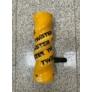 Kép 1/2 - PFT Csapos Csigaköpeny D8-1,5 Utókeverőhöz, Öbterülő anyagokhoz