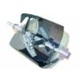 Kép 10/10 - Estrich pumpa beépített kompresszorral Turbosol Transmat 27.45 DC kivitelben