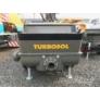 Kép 2/4 - TURBOSOL TB50
