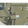 Kép 3/5 - TURBOSOL TB70E Elektromos Betonpumpa