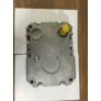 Kép 2/2 - Polieri Tech 250 Dobforgató Hajtómű